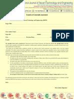 IJRTE_Copyright_Form.pdf