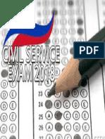 Images civil service