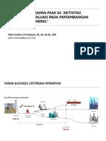 Overview PSAK 64 Aktivitas Eksplorasi & Evaluasi pada Pertambangan Sumber Daya Mineral.pdf