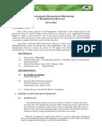 sAMPLE PROPOSAL GULAYAN.docx