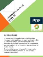 características_de_las_luces_led