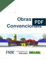 Cartilha de Orientacoes Ao Gestor Publico Obras Convencionais 2-0
