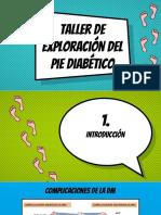 2018-06-21piediabeticoppt-180630084355