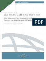 Global Climate Risk Index 2019_2.pdf