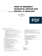 288416753-Tests-Mechanical-Devices-and-Registration-Sampling.docx