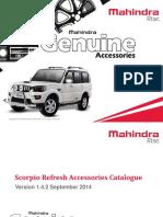 260910997-Scorpio-Refresh-Accessories-Catalogue-V1-4-2pdf-pdf.pdf