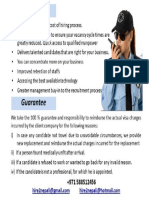 Company Profile NRK HR Recruitment LLC 053
