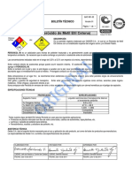 04BAC_001-02__Boletyn_tycnico_peroxicol_80
