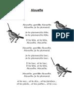 Alouette.pdf