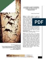 5015-12259-1-SM.pdf