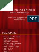 ccpanemia-150705042942-lva1-app6892