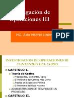curso_IO3
