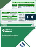 11p14-V4 Actualización Ntc Iso 9001 2015