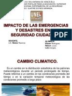 Cambios climatico1.