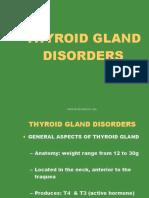 diseasesofthyroidgland.pdf