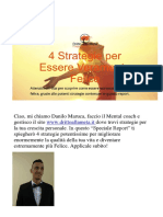4_strategie_per_essere_veramente_felice.pdf