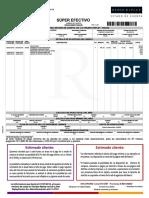 EECC_SEF_ 201905.pdf