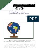 o Teste Da Corresponsabilidade Planetária (Artigo)