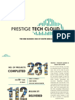 Prestige Tech Cloud Brochure 10x14 Updated[4].pdf