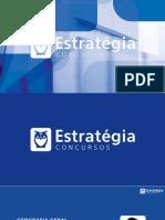 04. Geografia Geral - O Espaço Político e Econômico - Transmissão 19-02-19 (1).pdf