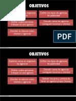 7_PDFsam_03 - Alcance Del a Publicidad de Lo Local a Lo Global_ORIGINAL
