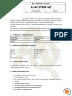 AUROSTRIP405.pdf-1378386672.pdf