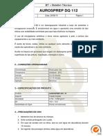 AUROSPREPDQ112.pdf-1379342170.pdf