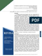 247-504-2-PB.pdf