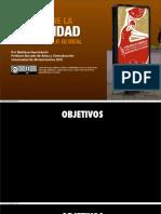 1_PDFsam_03 - Alcance Del a Publicidad de Lo Local a Lo Global_ORIGINAL
