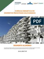 PRODUTO 3_Vpublicacao.pdf