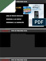43_PDFsam_03 - Alcance Del a Publicidad de Lo Local a Lo Global_ORIGINAL