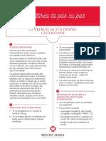 cistoscopie.pdf