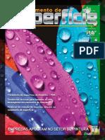 rts-204.pdf