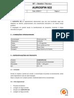 AUROSFIN922.pdf-1379343419.pdf