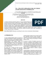 HIDROMETALURGIA – UMA NOVA DEMANDA PARA OS CURSOS TÉCNICOS DE GEOLOGIA E MINERAÇÃO.pdf