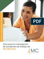 investigacion_accidentes_es.pdf