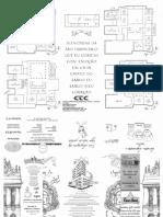 Mapa das Salas.pdf