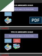 28_PDFsam_03 - Alcance Del a Publicidad de Lo Local a Lo Global_ORIGINAL