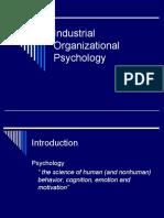 10b-analisis-jabatan