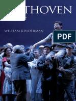 Kinderman_Beethoven 2nd Ed