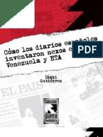 COMO LOS DIARIOS ESPAÑOLES-01-11-10-web