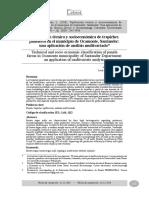 Dialnet-TipificacionTecnicaYSocioeconomicaDeTrapichesPanel-6069566