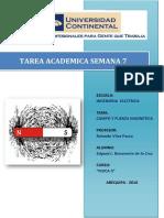 Benavente De la Cruz Edgard_SEMANA 7 - FISICA II.docx