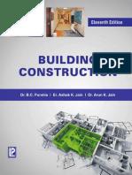 Building Construction Index.pdf