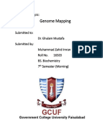 Genome Mapping.docx