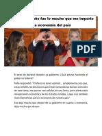 Meme Peña1