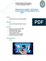 Informe-Expo1.docx