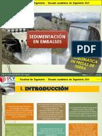 c.10. Obras Hidráulicas.ingenieria de Presas