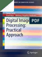 Akar, Esad, Furht, Borko - Digital Image Processing