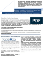 KIIDOC_Equity_Blend (1).pdf